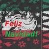 Feliz Navidad!  (Jose Feliciano cover)