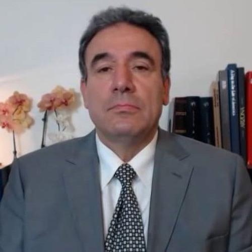دینامیسم تحولات خاورمیانه و بحرانهای داخلی رژیم آخوندها