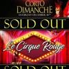 DJ Energy presents Energetic 055 live at Corto Dimanche Le Cirque Rouge [16-12-17]