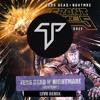 Zeds Dead x NGHTMRE - Frontlines (LEVR Remix)