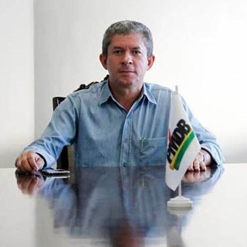 Plácido Cunha Secretario De Governo Em Valparaiso Mente Para Imprensa!!