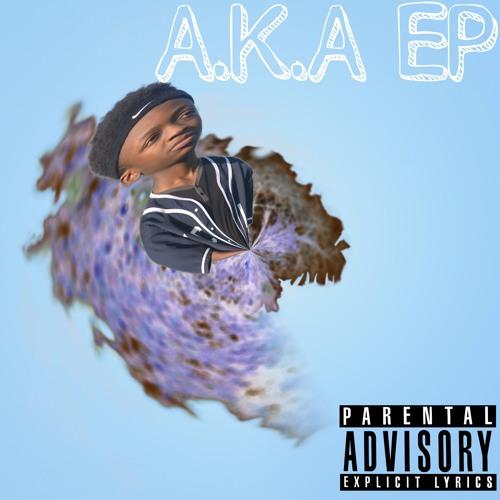 A.K.A EP