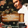 Jim Bush's Backwash Jamboree - Special Christmas Edition