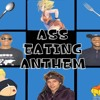 Ass Eating Anthem (Get Silly Remix)by Truemoo42/FMGstretch/FMGkam