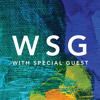 With Special Guest - Season 1 Episode 4- Interlochen Center for the Arts