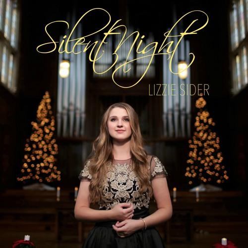 Silent Night - Lizzie