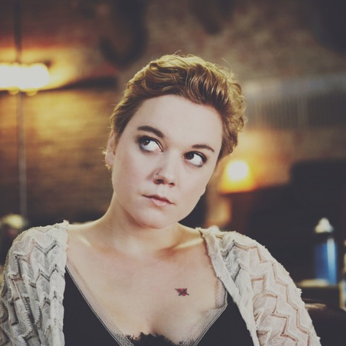 Episode 76: Lydia Loveless (Live in Chicago)