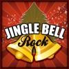 Jingle Bell Rock Trap Remix