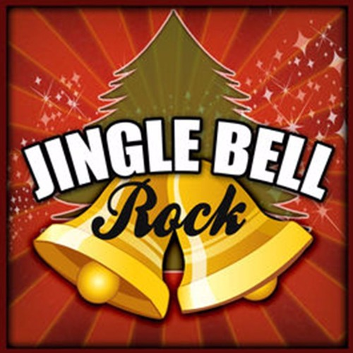 Jingle Bell Rock Trap Remix By Cripotic Music