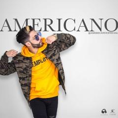 Americano - Examen Final (Prod.Nenus & Motzart)