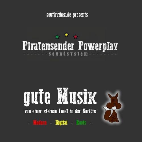 Piratensender Powerplay - Gute Musik Von Einer Kleinen Insel In Der Karibik #1