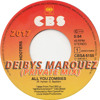 The Hooters All You Zombies (Deibys Marquez Private Mix)FREE DOWNLOAD