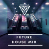 Future House Mix 2018 / Best Remixes Of Popular Songs