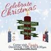 The Joy of Christmas 12-17-17