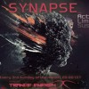 Active Limbic System - Synapse 065 2017-12-17 Artwork