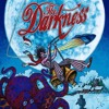 Christmas Time (Don't Let the Bells End!) - (The Darkness)