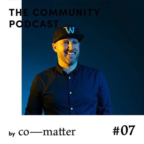 Justin Gignac: Building the World's Most Obsessively Curated Community of Creatives