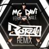 MC Davi - Férias De Baile (Rotelli Remix)