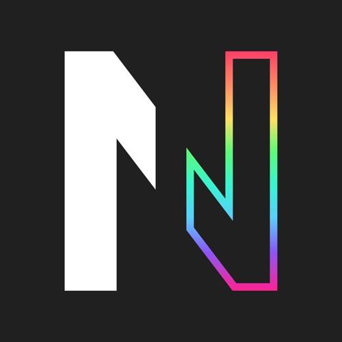 NXC NOVEMBER 2017