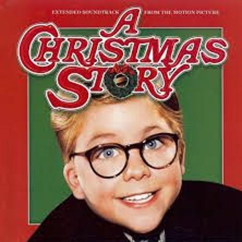 Drunkensode 1 - A Christmas Story