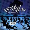 Velikhan - Yassa