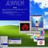 Download Shoot - FETTIBOYJIM [ Prod. Saint Floyd ] Mp3