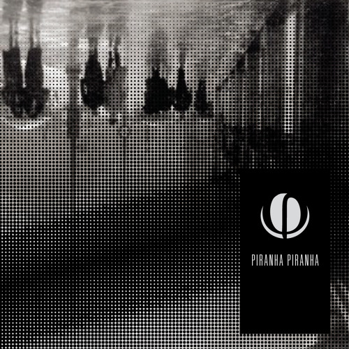 Official Mix Series - Piranha Piranha Winter Mix 2017-18