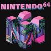 Nintendo Sixty-Four