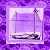 $uicideboy$ - Nightmare Choir (I Been Asleep Too Long) [Chopped & Screwed] DJ M4N3
