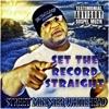 Set The Record Straight remix