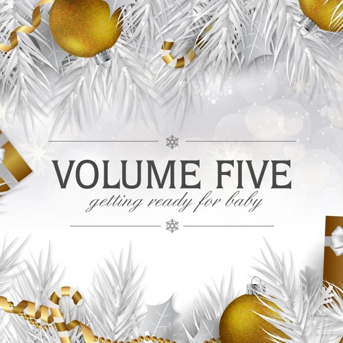 Volume Five - Getting Ready For A Baby
