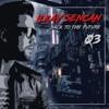 Ilkay Sencan - Back to the Future #03
