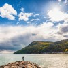 Amazing reasons to visit the Charlevoix region in Eastern Canada