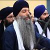 ਕੀਰਤਨੀ ਰਹਿਰਾਸ ਸਾਹਿਬ - Rehraas Sahib Full Path Bhai Harpreet Singh Toronto
