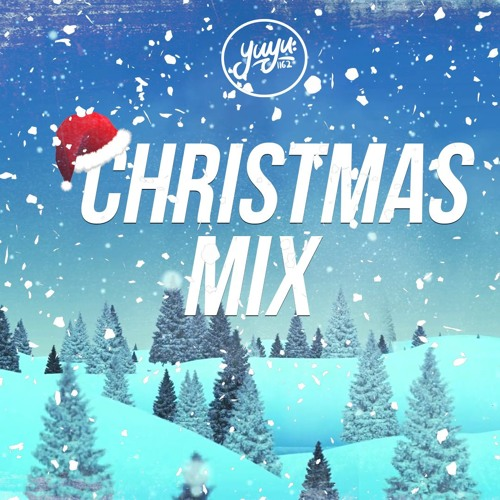 Christmas Trap Music.Christmas Music Mix Best Of Christmas Trap Edm Songs