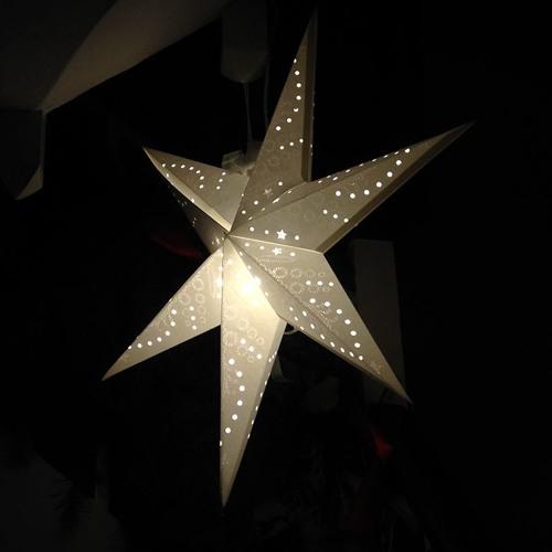 Donny Hathaway This Christmas.This Christmas Donny Hathaway Iain Ballamy Jason