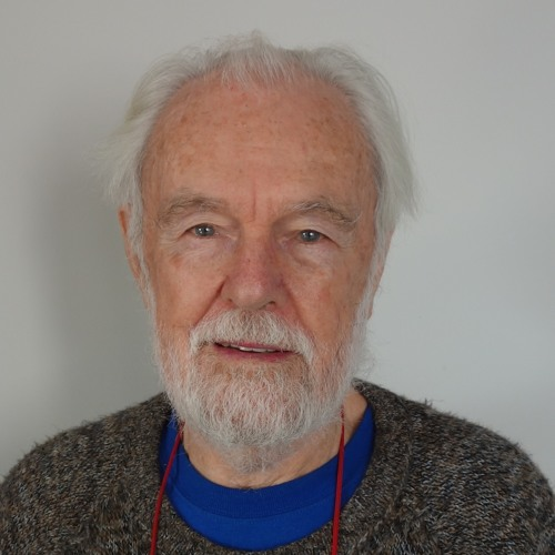 FreshEd #100 – A Marxist critique of higher education (David Harvey)
