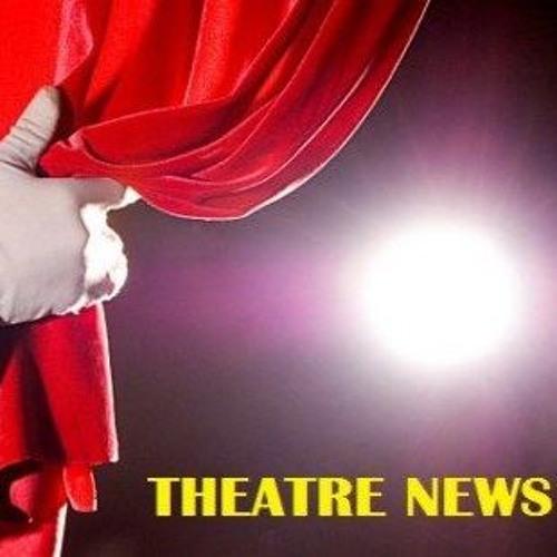 Theatre On The Coast Segment On Coast Arts December 2017  Broadcast 17.12.17