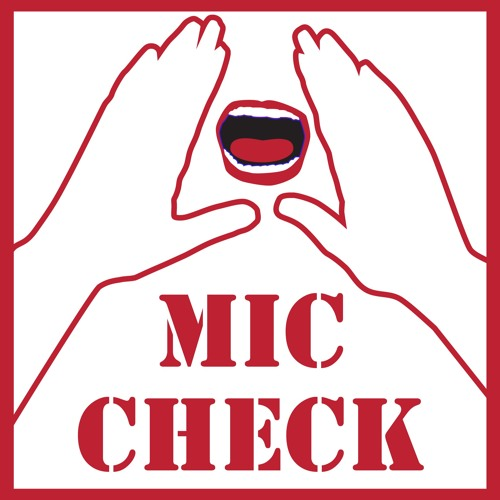 Make 'Em Believe on Mic Check - December 17, 2017