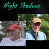 Night Shadows (121717) Kim Threatens China, War In Middle East, Trump Coup, Warning Quakes