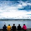 A+A - Changes (Frank Pierce Remix)