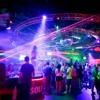 DJ MAMA MUDA VS JARAN GOYANG - [ DJ WAKTUL REMIX ]^BASS JEMPING^