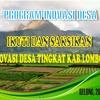 Bursa Inovasi Desa Kab. Lombok Timur mp3