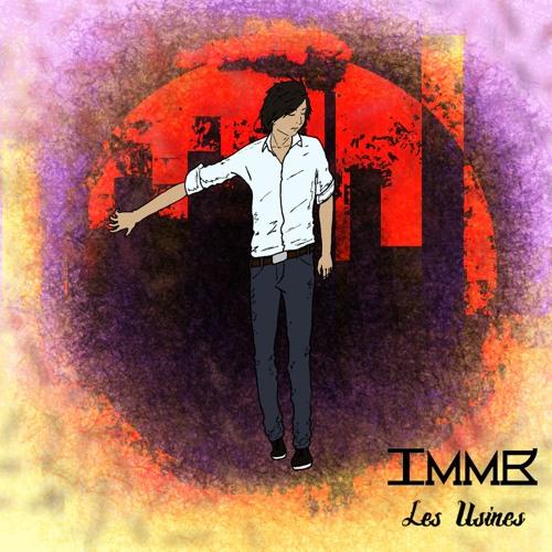 Les Usines (Single)
