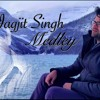 Jagjit Singh Medley - Nishant Sharma | Tribute to the Legend | Ghazal Mashup Cover