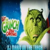 The Grinch Stole Christmas: Where Are You Christmas [Hip Hop Rap Beat] - DJ Mario On The Track