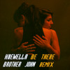 Krewella - Be There (Brother John Remix)