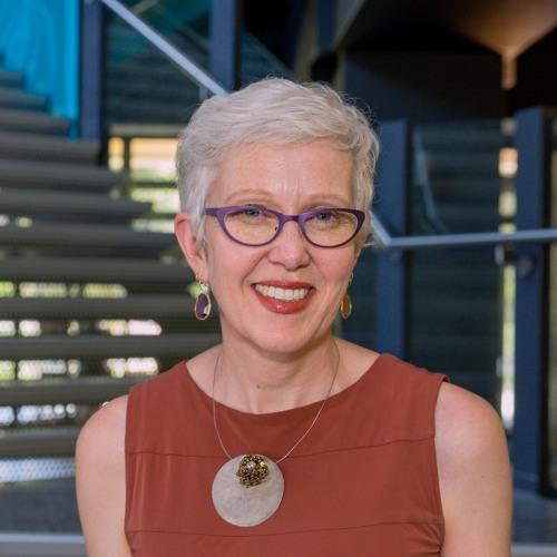Part I: Professor JaneMaree Maher on Gender & Family Violence