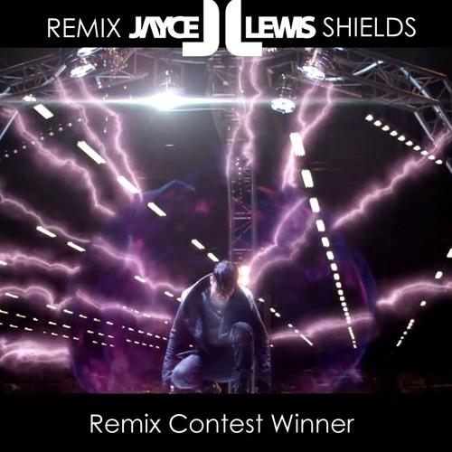 Jayce Lewis Shields RMX 1st - Joshua Finnie Remix