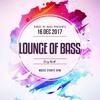 House of Bass @ Beta Nightclub 12/16/17